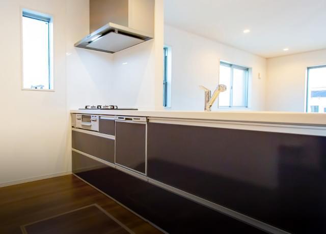 セミオーダー住宅 自由設計の家